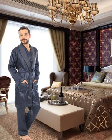 donna_tekstil_erkek_cover